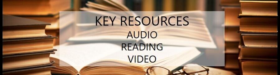 key_resources